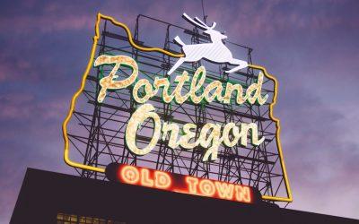 3 Città USA da visitare per la birra artigianale