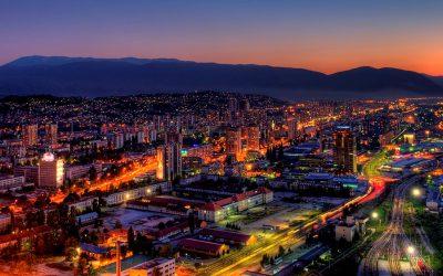 Bosnia: l'inizio di una nuova cultura della birra artigianale