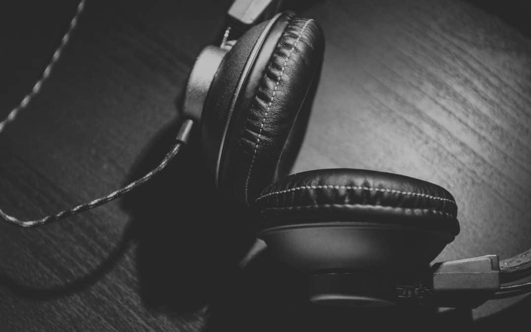 La musica ha davvero un impatto sul gusto della birra?