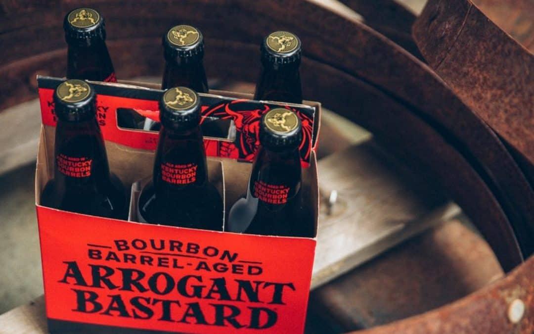 Birre con nomi strani: qualità o marketing?