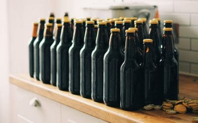 Gluten free? Here are the beers you're looking for