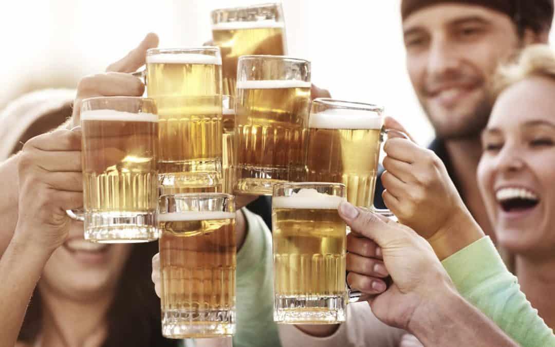 Ma è vero che la birra fa bene alla prostata?
