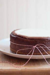 beer-cheesecake3-pn