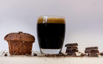 Birra e dessert: ecco come abbinarli!