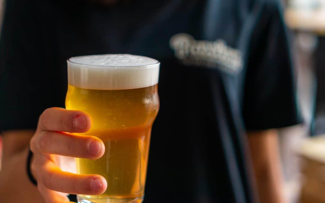 Alcune curiosità sulla birra che forse non sapevi!